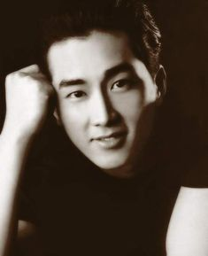 Song Seung-heon (송승헌) - Picture @ HanCinema :: The Korean Movie and Drama Database