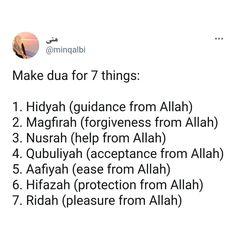 Islamic Quotes, Islamic Phrases, Quran Quotes Inspirational, Islamic Teachings, Islamic Messages, Muslim Quotes, Religious Quotes, Islamic Dua, Prayer Quotes