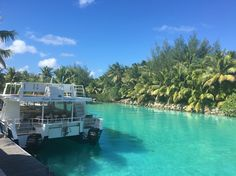 #borabora #vacation