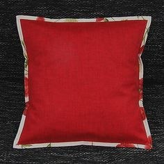 dekoračná obliečka na vankúš, Throw Pillows, Bed, Home, Toss Pillows, Cushions, Stream Bed, Ad Home, Decorative Pillows, Homes