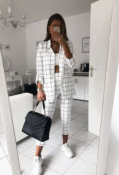 Business Casual Outfits, Professional Outfits, Cute Casual Outfits, Pretty Outfits, Stylish Outfits, Casual Attire, Business Attire, Business Fashion, Business Women