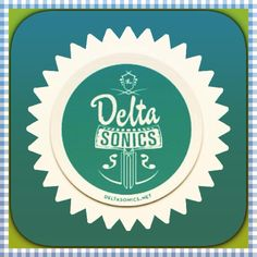 Wrapping up the #rooftop #concert #series on such a high note tonight! We welcome the Delta Sonics Blues Band! #Music starts at 6pm! #comusicscene #coloradomusic #denvermusic #Colorado #Denver #livemusic #freelivemusic #blues #deltasonicsbluesband #deltasonics #5280 #303 #mingle #sunshine #moonlight #drinks #dinner #cocktails #eatdrinklive