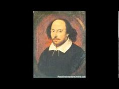 Art News: On April William Shakespeare Was Born And Died 52 Years Later Read interesting art news and art stories compiled by Poetry Shakespeare, William Shakespeare, People Power Revolution, Salvator Mundi, Raised Eyebrow, Renaissance Era, Art Story, Philadelphia Museum Of Art, Ink Illustrations