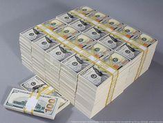 Image result for 1 Million Dollars