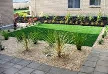 Image result for australian backyards designs