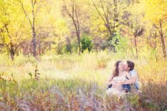 fall maternity pictures   Fall Maternity Session for a beautiful mommy! MAK Images Photography ...