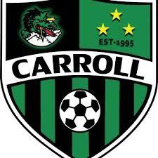 Image Result For Southlake Dragon Team Badge Football Team Logos Soccer Team