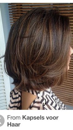 Ombre A longer version of this! Alpingo Balayage , A longer version of this! A longer version of this! A longer version of this! Medium Hair Cuts, Short Hair Cuts, Medium Hair Styles, Short Hair Styles, Haircut Medium, Shoulder Length Hair, Layered Hair, Great Hair, Bob Hairstyles