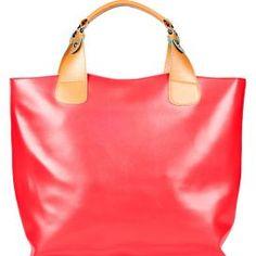 Çanta - MACHI Tr 4, Bags, Fashion, Handbags, Moda, Fashion Styles, Fashion Illustrations, Bag, Totes