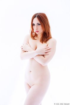lisa dergan playboy nude