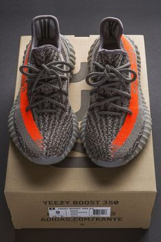 adidas Yeezy Boost 350 v2 Beluga Solar Red (BB1826) Release Info 904f755565a