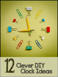 Diy, diy home projects, home décor, home, dream home, craft projects, diy crafts