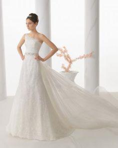 Bröllopsklänningar Online,Aftonklänningar Billiga,Särskilda tillfällen Klänningar 2014