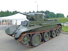 Model Stalin Line, by Yuri Pasholok :: Army Vehicles, Armored Vehicles, Armored Fighting Vehicle, Ww2 Tanks, World Of Tanks, Battle Tank, Tank Design, Military Equipment, Ideas