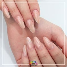 Eleganti e raffinate  anche con una semplice copertura di #covergelnude . . . . #manicure #nails#nailstyle #nailswag #nailsoftheday #uñas #uñasengel #elegantnails #elegancia #elegance #geluv #gelnails  #instanails #naildesigns #nails💅🏻 #nail #nailstagram  #uñasdegel #nailsdid #nailartaddict #nailartoohlala #nailartwow #nailartoftheday #emotionnails