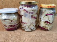 Cold Cuts, Mason Jars, Mason Jar, Glass Jars, Jars