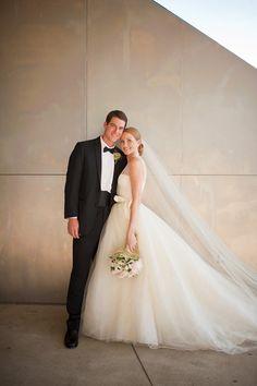 classic couple | Tim Will #wedding
