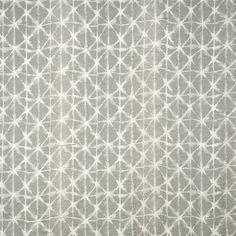 Shibori Ombre * Terrazzo (12274-865) – James Dunlop Textiles | Upholstery, Drapery & Wallpaper fabrics