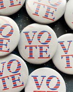 VOTE #vote #vote2020 #dumptrump #vetothecheeto #democracy #election2020 #lkld #lovelkld #lkldhaven Swan, Red, Swans