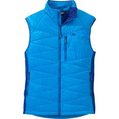 Outdoor Research Cathode Insulated Vest