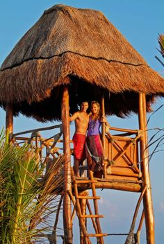 #Meksyk #Luksusowe #wakacje w Grand Palladium na Riwiera Maya