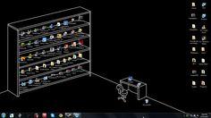See more 'Bookshelf Desktop Wallpaper' images on Know Your Meme! Gaming Desktop Backgrounds, 4k Gaming Wallpaper, Cool Desktop Wallpapers, Minecraft Wallpaper, Best Gaming Wallpapers, Simple Wallpapers, Iron Man Hd Wallpaper, Wallpaper Pc, Wallpaper Downloads