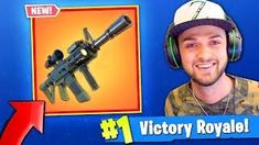 HOW CAN YOU FIND THE ZAPOTRON? IS ZAPOTRON FAKE? Fortnite Battle