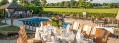 #ExclusiveUse #Wedding #Venue #West #Sussex, Weddings in #Bepton, Exclusive Use Weddings Sussex   #ParkHouseHotel http://www.parkhousehotel.com/