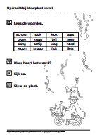 kleurplaat_kern8_met_opdracht.pdf