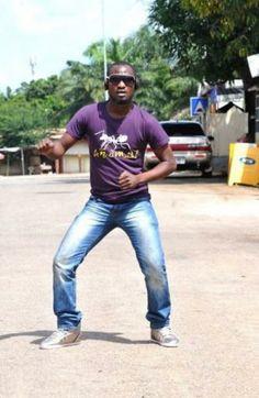 Azonto: A Dance Craze from Ghana Taking Over the World   Public Radio International