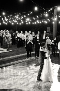 Fairy Lights - I want my wedding to look like this YES YES YES!!! I love the ceiling of lights!!! LOVE!