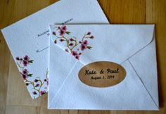 Kate and Leopold by FallingLeafDesigns on Etsy