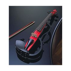 Imagine a violin for each sound you can produce within your reach: by this magical piece of technology.