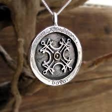 Resultado de imagen para talismanes