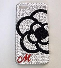 価格はiphone4 iphon5 5sのお値段になります。他機種はプラス1000~2000円になりますのでお問い合わせください♪ジェットのカメリアに、背景は...|ハンドメイド、手作り、手仕事品の通販・販売・購入ならCreema。 Iphone4, Creema, Phone Cases, Crafty, Handmade, Hand Made, Phone Case
