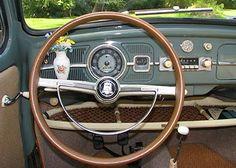 1962 volkswagen bug - Google Search