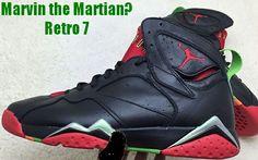 half off adf08 4868b Sneaker Release, Discount Sites, Nike Free Runs, Washington Heights, Jordan  Release Dates