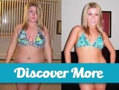 Weight Loss Before And After Pictures, weight loss, reduce belly fat Check out the website #fitnessbeforeandafterpictures, #weightlossbeforeandafterpictures, #beforeandafterweightlosspictures, #fitnessbeforeandafterpics, #weightlossbeforeandafterpics, #beforeandafterweightlosspics, #fitnessbeforeandafter, #weightlossbeforeandafter, #beforeandafterweightloss #weightlossbeforewebsite
