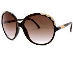 Unisex or Women's Chloé Sunglasses