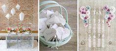 DIY+Wedding+Trends+2014