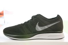 low priced 75a24 56259 Nike Flyknit Racer Preview