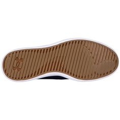 3541 Best shoe sole images in 2019 | Sole, Shoes, Sneakers