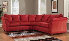 Sofa World | Shop