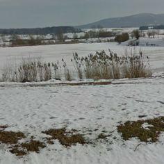 Býškovice, Czech Republic