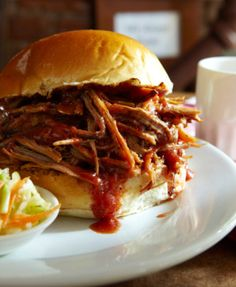 Mexican Pulled Pork Recipes for Tortillas