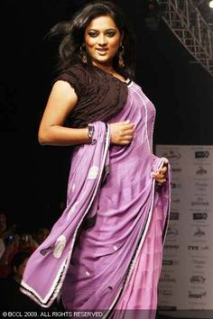 Plus Size Fashion Models | plus size models indian runway with plus size models model eating ...