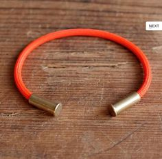 These .22 Caliber Accessories by BRZN are Subtle and Stylish trendhunter.com