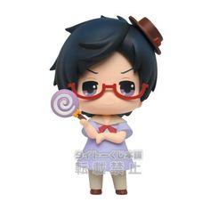 Tamarket - Free! Taito Kuji Honpo PVC figure - Ryugazaki Rei ~Pop Candy~, $25.00 (https://tamarket.com.au/free-taito-kuji-honpo-pvc-figure-ryugazaki-rei-pop-candy/)
