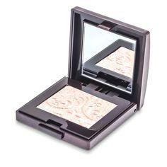 Сияющие Тени для Век - # Opal FantasyПодходят для всех типов кожи, даже для чувствительной кожи Тестированы дерматологами и офтальмологами - Laura Mercier - Сияющие Тени для Век - # Opal Fantasy 2.5g/0.09oz - Косметика для Всех - Cosmeticall.com.ua