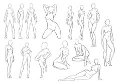 drawing-female-body-poses-10-female-body-art-form-photography-free-hd-wallpapers-listtoday.jpg (1063×752)